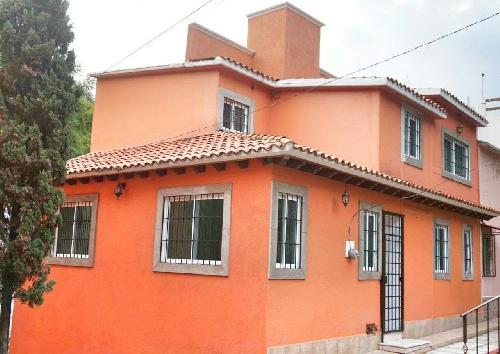 Casa Venta en Las aguilas, Cuernavaca Morelos