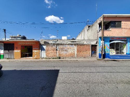Terreno Venta en Morelos, Jiutepec  Morelos