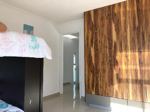 Condominio Venta en Centro jiutepec, Jiutepec  Morelos