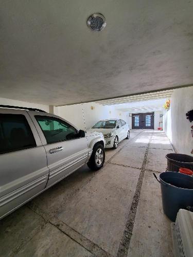 Casa Venta en Rancho de Cortes, Cuernavaca Morelos