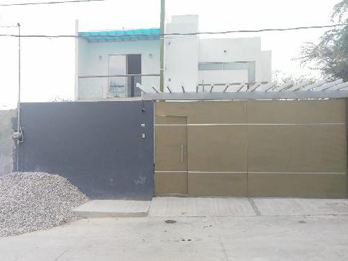 Casa Venta en Miguel hidalgo, Cuernavaca Morelos