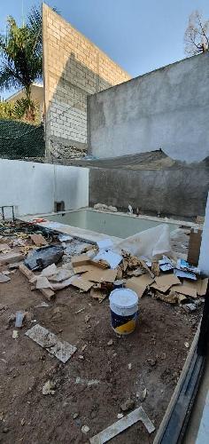 Fraccionamiento Venta en Delicias, Cuernavaca Morelos