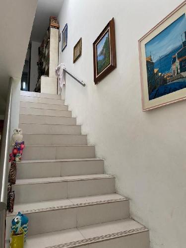 Condominio Venta en Acapantzingo, Cuernavaca Morelos