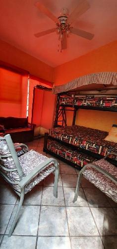 Condominio Venta en LA PRADERA, Cuernavaca Morelos