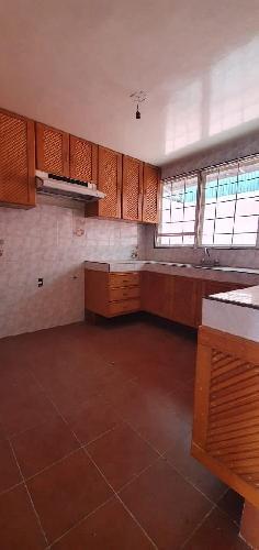 Casa Venta en Civac los robles, Jiutepec  Morelos
