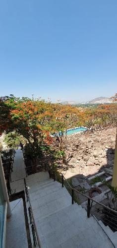 Departamento Venta en TAmoanchan, Jiutepec  Morelos