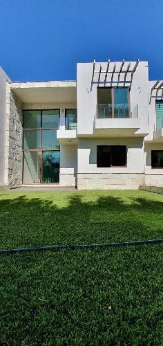 Condominio Venta en Atlacomulco, Jiutepec  Morelos
