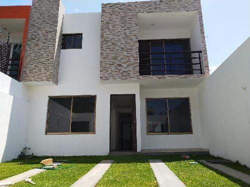 Casa Venta en El zapote, Jiutepec  Morelos