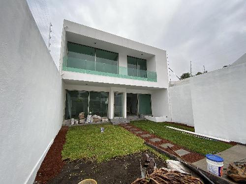 Casa Venta en San anton, Cuernavaca Morelos