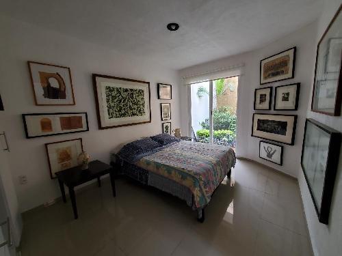 Casa Venta en Chulavista, Cuernavaca Morelos