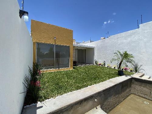 Casa Venta en Tzompantle, Cuernavaca Morelos