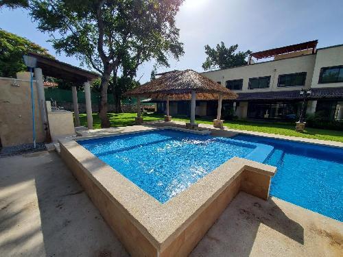 Condominio Venta en FElipe neri, Yautepec Morelos