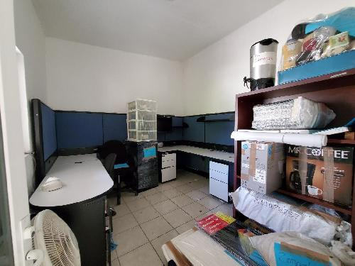 Casa Renta en TLaltenango, Cuernavaca Morelos