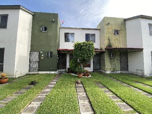 Condominio Venta en TEmixco centro, Temixco  Morelos