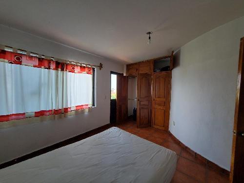Casa Venta en Ahuatepec, Cuernavaca Morelos