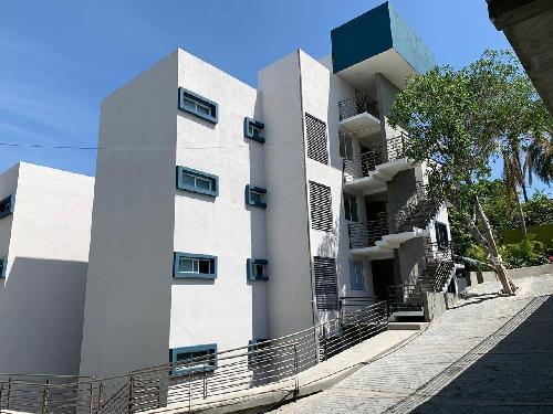 Departamento Venta en Chulavista, Cuernavaca Morelos
