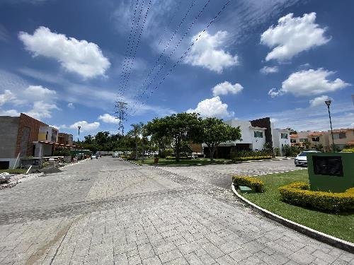 Fraccionamiento Venta en Atlacomulco, Jiutepec  Morelos