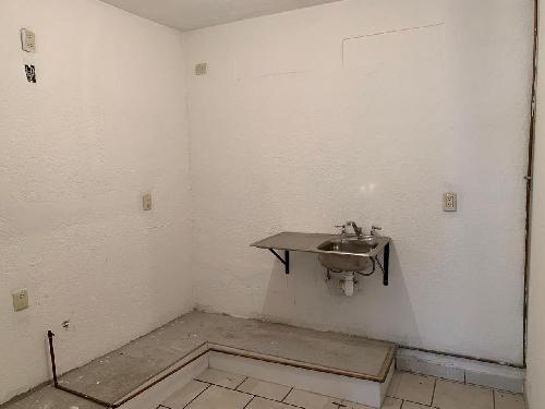 Condominio Venta en Paseos del rio, Emiliano Zapata  Morelos
