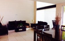 Condominio Venta en Maravillas Cuernavaca, Cuernavaca Morelos