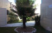 Casa Venta en Sumiya, Jiutepec  Morelos