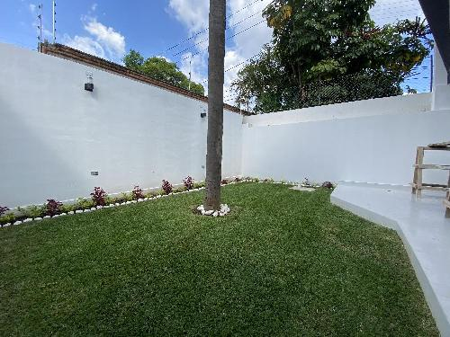 Fraccionamiento Venta en Jardines de cuernavaca, Cuernavaca Morelos
