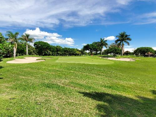 Terreno Venta en Paraiso Country Club, Emiliano Zapata  Morelos