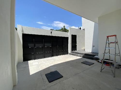 Fraccionamiento Venta en Tlaltenango, Cuernavaca Morelos