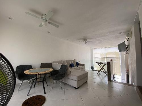 Condominio Venta en Tequesquitengo, Jojutla  Morelos