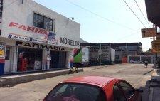 Comercial Venta en Jiutepec Morelos, Jiutepec  Morelos