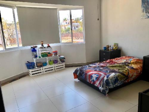 Fraccionamiento Venta en Junto al Rio, Jiutepec  Morelos