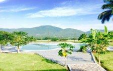 Rancho Venta en Yautepec, Yautepec Morelos