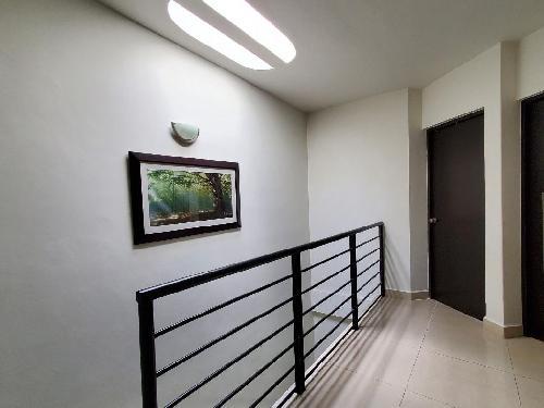 Casa Venta en Bosques de Cuernavaca, Cuernavaca Morelos