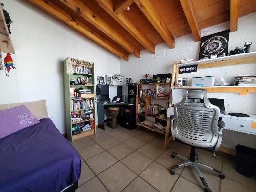 Condominio Venta en Maravillas, Cuernavaca Morelos