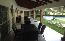 Casa Venta en Lomas de Cocoyoc Morelos, Atlatlahucan  Morelos