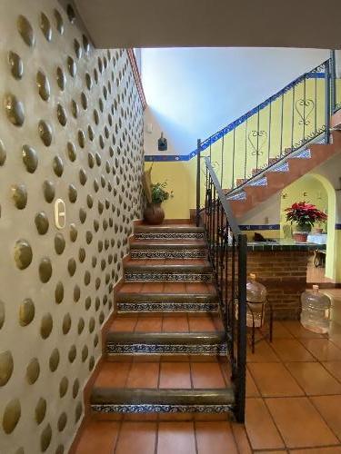 Casa Venta en Constitucion, Iztapalapa Ciudad de México