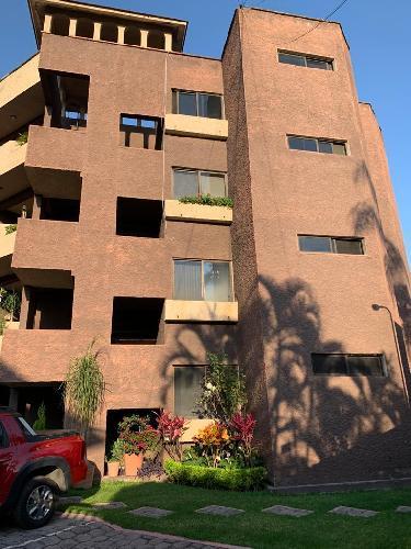 Departamento Venta en Chapultepecec, Cuernavaca Morelos