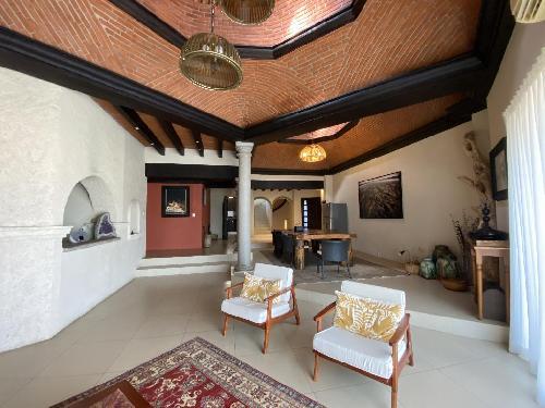Casa Venta en Burgos bugambilia, Temixco  Morelos