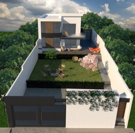 Casa Venta en Lomas trujillo, Temixco  Morelos