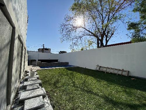 Fraccionamiento Venta en Las palmas, Cuernavaca Morelos