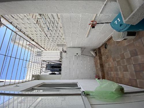 Condominio Venta en Lomas de jiutepec, Jiutepec  Morelos