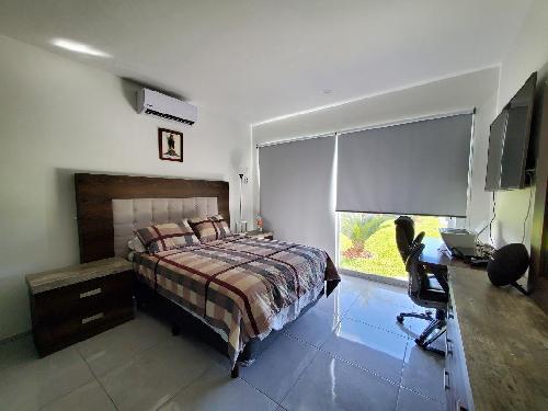 Fraccionamiento Venta en Paraiso Country Club, Emiliano Zapata  Morelos