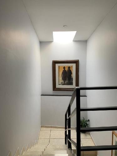 Condominio Venta en Lomas-de-cortes, Cuernavaca Morelos