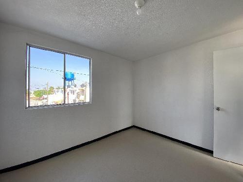 Condominio Venta en Las flores, Ayala  Morelos