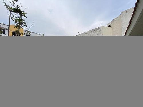 Departamento Venta en Los volcanes, Cuernavaca Morelos