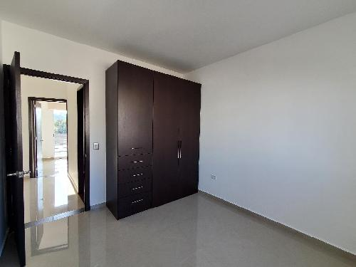 Condominio Venta en Las animas, Temixco  Morelos