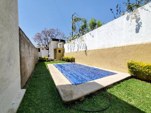 Terreno Venta en Centro Jiuetepec, Jiutepec  Morelos