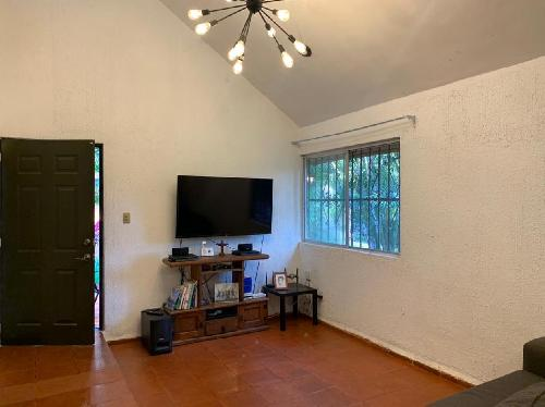 Condominio Venta en Lomas de Cuernavaca, Temixco  Morelos