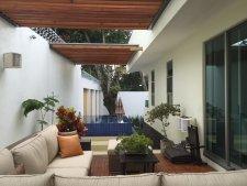 Casa Venta en rancho cortes cuernavaca, Cuernavaca Morelos