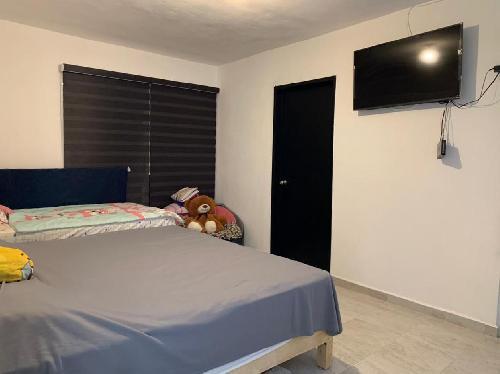 Casa Venta en Tres de Mayo, Temixco  Morelos