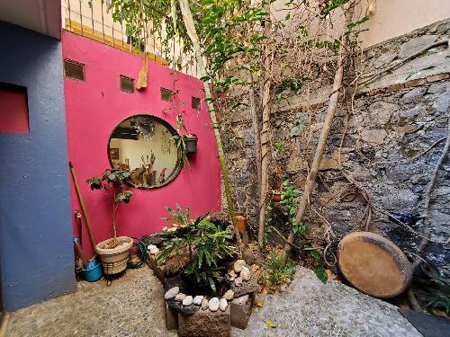 Casa Venta en flores Magon, Cuernavaca Morelos